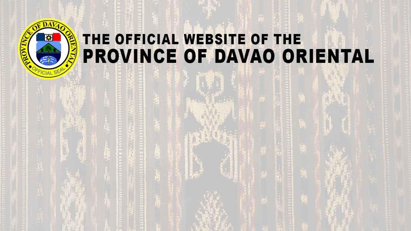 davao-oriental-seal-img-thumbnail
